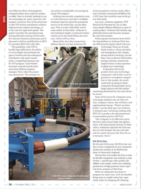 Offshore Engineer Magazine, page 34,  Dec 2016