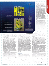 Offshore Engineer Magazine, page 43,  Dec 2016