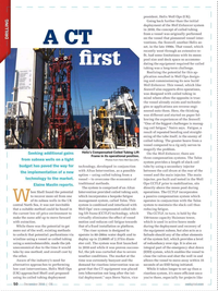 Offshore Engineer Magazine, page 48,  Dec 2016