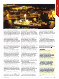 Offshore Engineer Magazine, page 49,  Dec 2016
