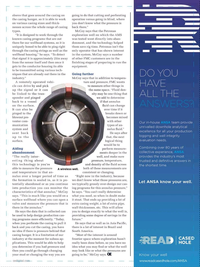 Offshore Engineer Magazine, page 51,  Dec 2016