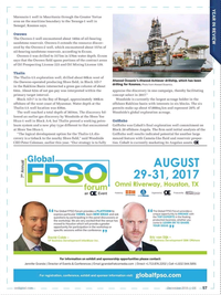 Offshore Engineer Magazine, page 55,  Dec 2016