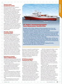 Offshore Engineer Magazine, page 61,  Dec 2016