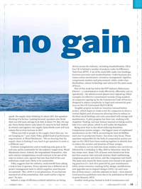 Offshore Engineer Magazine, page 17,  Feb 2017