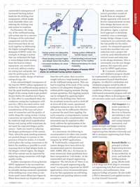 Offshore Engineer Magazine, page 29,  Feb 2017