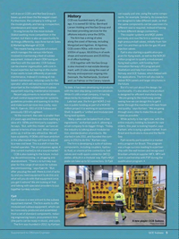 Offshore Engineer Magazine, page 37,  Feb 2017