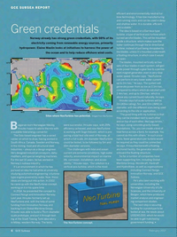 Offshore Engineer Magazine, page 38,  Feb 2017