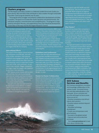 Offshore Engineer Magazine, page 45,  Feb 2017