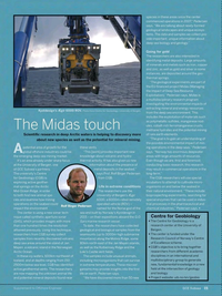 Offshore Engineer Magazine, page 47,  Feb 2017