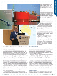 Offshore Engineer Magazine, page 57,  Feb 2017