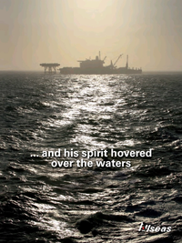 Offshore Engineer Magazine, page 11,  Mar 2017