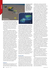 Offshore Engineer Magazine, page 30,  Mar 2017
