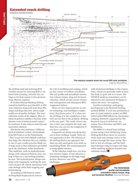 Offshore Engineer Magazine, page 34,  Mar 2017