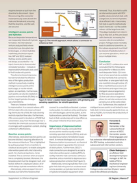Offshore Engineer Magazine, page 47,  Mar 2017