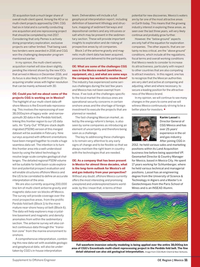 Offshore Engineer Magazine, page 49,  Mar 2017