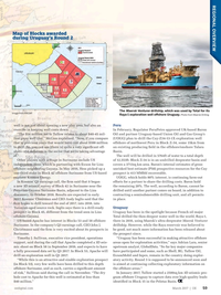 Offshore Engineer Magazine, page 55,  Mar 2017