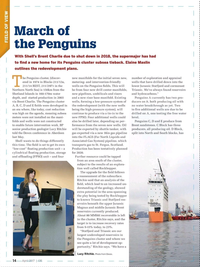 Offshore Engineer Magazine, page 12,  Apr 2017