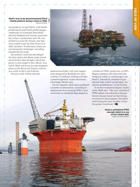 Offshore Engineer Magazine, page 13,  Apr 2017