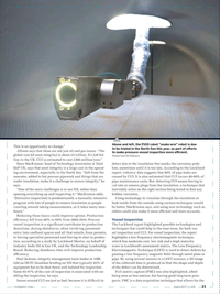 Offshore Engineer Magazine, page 19,  Apr 2017