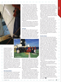 Offshore Engineer Magazine, page 27,  Apr 2017