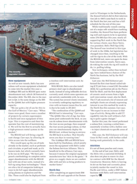 Offshore Engineer Magazine, page 37,  Apr 2017