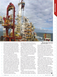 Offshore Engineer Magazine, page 39,  Apr 2017