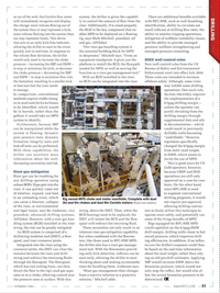 Offshore Engineer Magazine, page 49,  Apr 2017