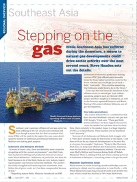 Offshore Engineer Magazine, page 50,  Apr 2017