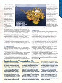 Offshore Engineer Magazine, page 51,  Apr 2017