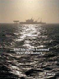 Offshore Engineer Magazine, page 11,  Jun 2017