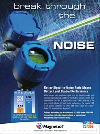 Offshore Engineer Magazine, page 23,  Jun 2017