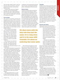 Offshore Engineer Magazine, page 41,  Jun 2017