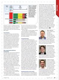 Offshore Engineer Magazine, page 51,  Jun 2017