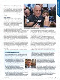 Offshore Engineer Magazine, page 53,  Jun 2017