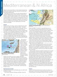 Offshore Engineer Magazine, page 54,  Jun 2017