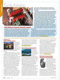 Offshore Engineer Magazine, page 58,  Jun 2017