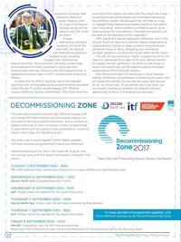 Offshore Engineer Magazine, page 70,  Jun 2017
