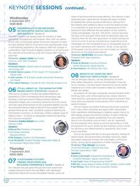 Offshore Engineer Magazine, page 72,  Jun 2017