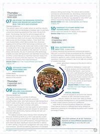 Offshore Engineer Magazine, page 75,  Jun 2017