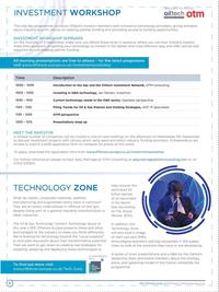 Offshore Engineer Magazine, page 76,  Jun 2017
