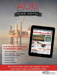 Offshore Engineer Magazine, page 84,  Jun 2017