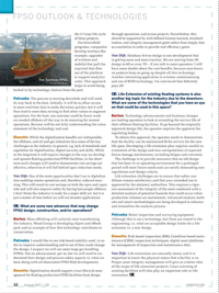 Offshore Engineer Magazine, page 20,  Aug 2017