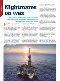 Offshore Engineer Magazine, page 30,  Aug 2017