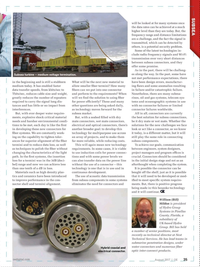 Offshore Engineer Magazine, page 33,  Aug 2017