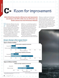 Offshore Engineer Magazine, page 36,  Aug 2017