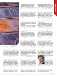 Offshore Engineer Magazine, page 41,  Aug 2017