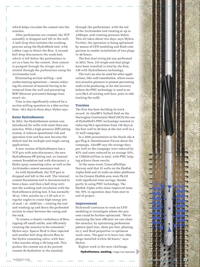 Offshore Engineer Magazine, page 27,  Nov 2017