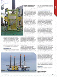 Offshore Engineer Magazine, page 41,  Nov 2017