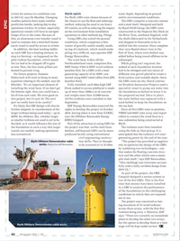 Offshore Engineer Magazine, page 42,  Nov 2017