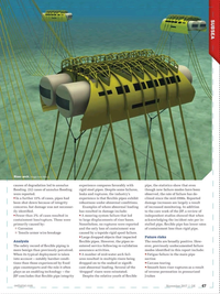 Offshore Engineer Magazine, page 45,  Nov 2017